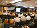 On 1.7.2012 the founder of the Trust Vera Spatenkova, M.D., Ph.D. had a lecture in the first seminar for Intensive care doctors in Jodhpur, organised by Dr. A. Goyal. The lecture was on the topic of Dysnatremias in Neurocritical Care.