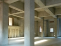 Construction of facilities for education congress halls in education centre in Jadan.